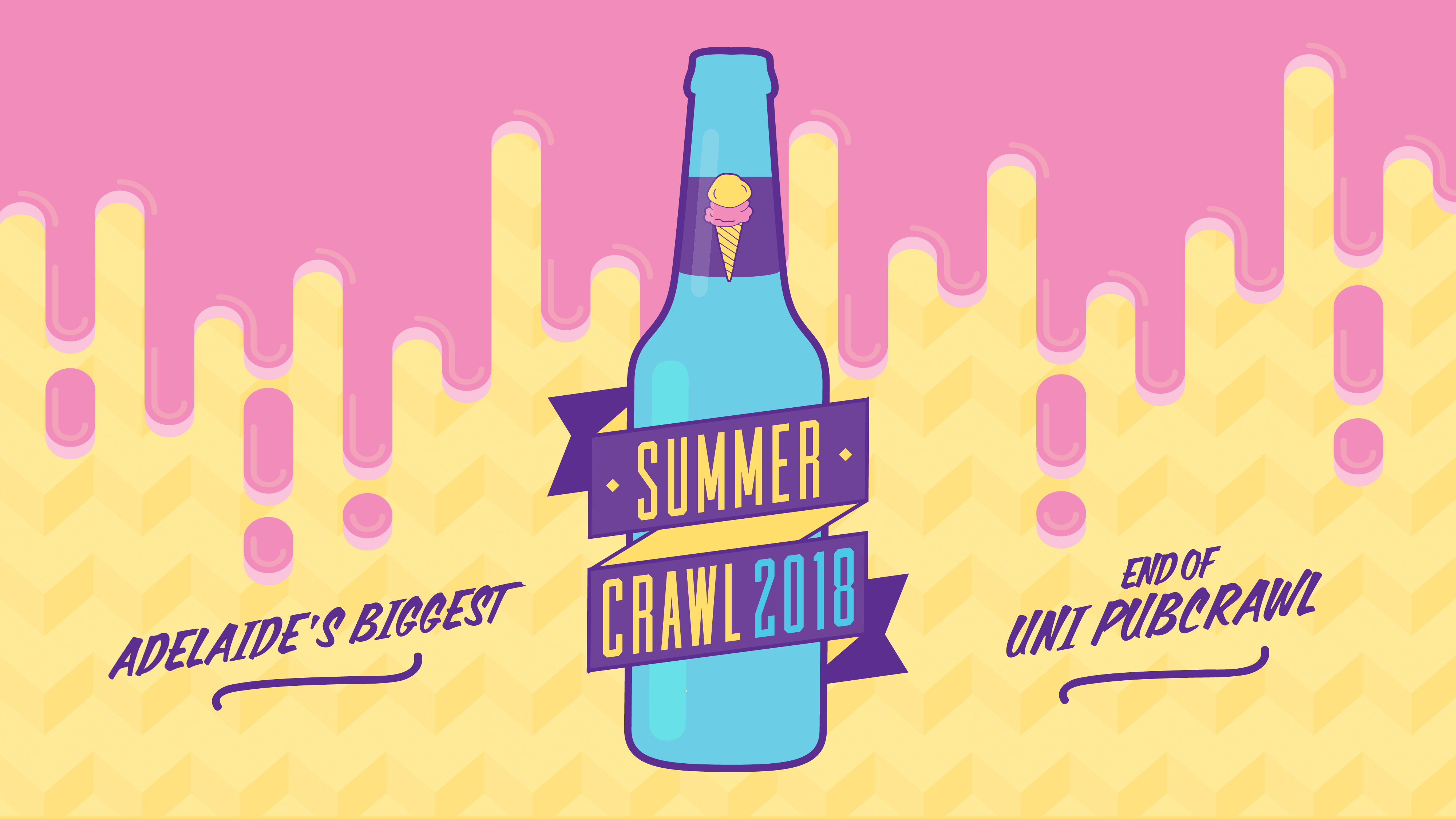 Summercrawl 2016